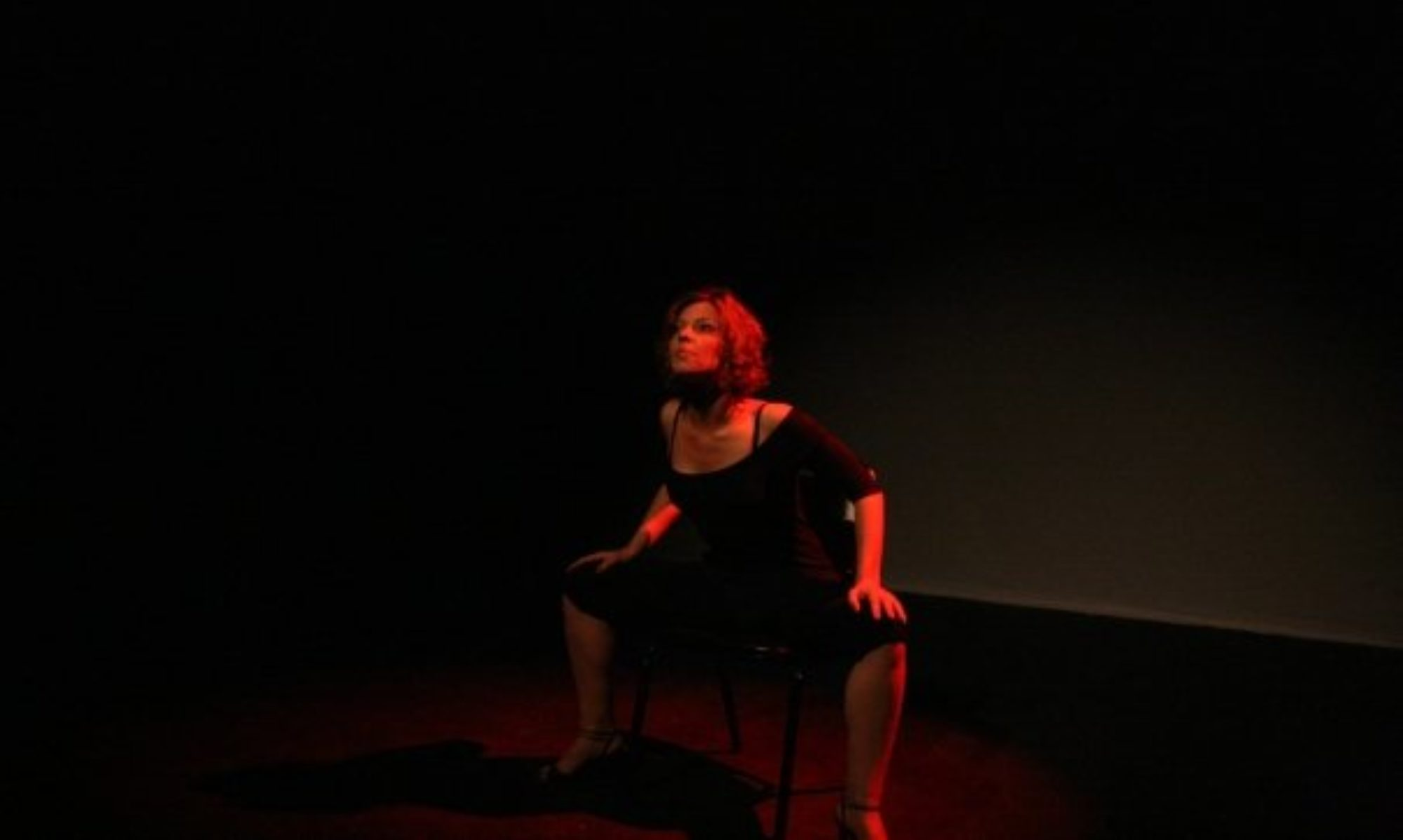 Sanctuary: Playwrights Theatre